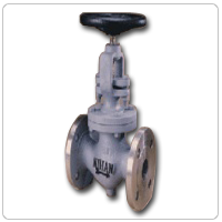 needle valves,needle valves manufacturers,needle valves suppliers,needle valves exporters